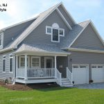 New Jersey Modular Homes Renovations