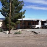 New Mexico Mobile Homes Manufactured Sale
