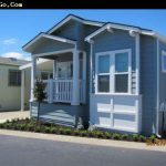 New Mobile Homes Sale California Photos