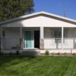 New Mobile Homes Sale