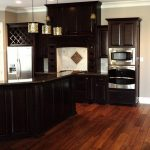 News Mobile Home Cabinets Cabinet Shop Information