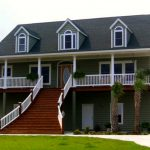 North Carolina Modular Homes