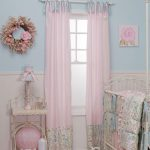 Nursery Window Treatments Choosing Your Interior Design
