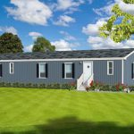 Oak Creek Manufactured Homes Photos
