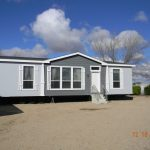 Oakwood Homes Chino Valley Prefabricated Modular Buildings Yellow Pages Directory
