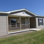 Oakwood Homes Elizabethtown Prefabricated Modular Buildings Yellow Pages Directory