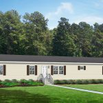 Oakwood Homes Greenville Photos Tidewater