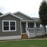 Oakwood Homes Greenville Prefabricated Modular Buildings Yellow Pages Directory