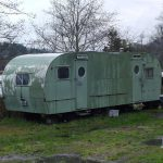 Old Trailer Home Flickr Sharing Kaf Mobile