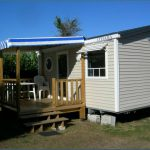 One Bedroom Manufactured Home Mobile Sale Hamble Park