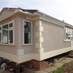 One Bedroom Mobile Homes Real