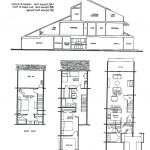 One Story Floor Plans Two Master Suites Split