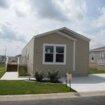 Oregon Manufactured Home Loans Colonial