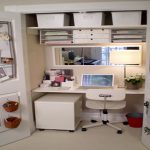 Organizing Small Spaces Pinterest Ask Home