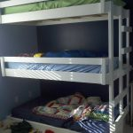 Out Box Ideas Bed Bunk Home Cabinet