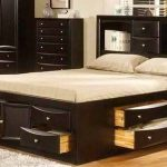 Over Furniture Storage Ideas Small House Kitchen Bedroom Bath Part