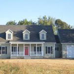 Owner Rated Modular Homes Maryland Green Diamond