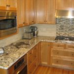 Paramount Granite Blog