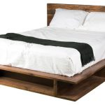 Parker Bookcase Bed Contemporary Beds Marco Polo