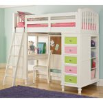 Pdf Diy Loft Bed Plans Kids Large Wine Rack Design