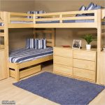 Pdf Diy Log Bunk Bed Plans Desk