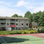Pebble Creek Apartment Homes Apartments Roanoke