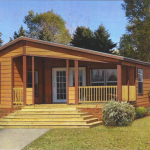 Perfect Manufactured Homes Modular Builders