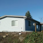 Perfect Modular Homes Nebraska Kaf