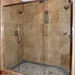 Photos Bathroom Shower Ideas Design Bath Tile