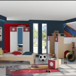 Photos Various Modern Kids Room Inspirations Beautiful Bedroom Design