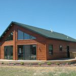 Photos Wisconsin Dells Modular Homes