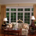 Pinterest Ideas Kitchen Window Treatments Home
