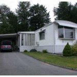 Pinyon Pitt S Central Manufactured Home Sale