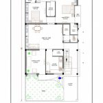 Plan Room Planner Architecture Another Interior Design House