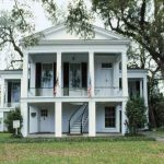 Planning Ideas Best Southern Style Homes South Decorating