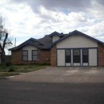 Pleasant Midland Texas Detailed Property Info Buy Foreclosure Open