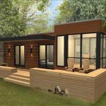 Pre Built Homes Awesome Captivating Tiny Design Ideas