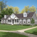 Pre Manufactured Homes Cost Home