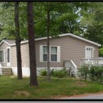 Pre Manufactured Homes Prices Modular Home Ontario Canada