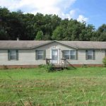Pre Owned Manufactured Homes Photos