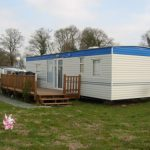Pre Owned Mobile Homes Sale Photos