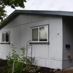 Pre Owned Used Mobile Manufactured Homes Sale Oregon Preowned Sales