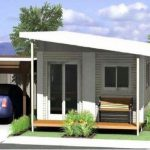 Prefab Bungalow Homes Modular Home Manufacturers