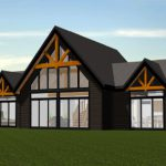 Prefab Homes Ontario Factory Built Modular