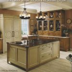 Prefab Kitchen Island Built Cabinets Home