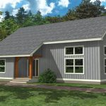 Prefab Post Beam Homes Cedar Timber