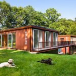 Prefab Shipping Container S Your Next