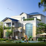 Ricated Contemporary Modular Homes Metal Structural Steel Houses Sale