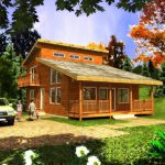 Prefabricated Homes Prefab Houses Double