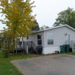 Pretty Mobile Homes Sale Stoughton Madison